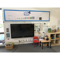 RK Classroom