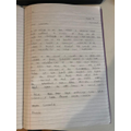 Phoebe's RE recount