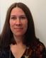 Mrs Sarah Dearman - Science & PPA Cover