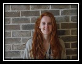 Miss Wiseman Juniper Class Teacher & Year 5 Lead