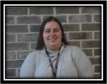 Mrs Hester Year 2 Lead and Plum Class Teacher