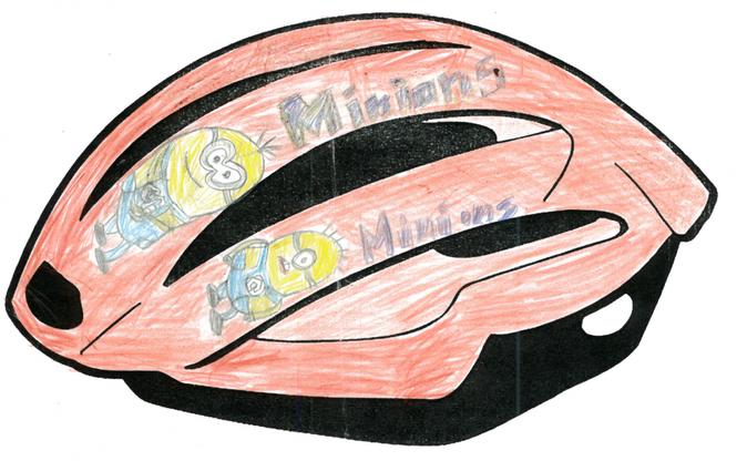 Minions United