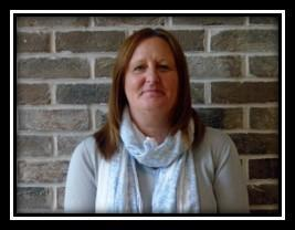 Mrs P. O'Brien               Headteacher
