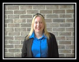 Mrs Z. Botherstone AtL Lead & Co-PPG Lead