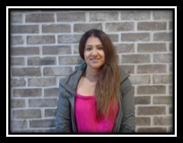 Mrs Virk Early Years Practitioner