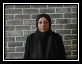 Mrs N Akhtar HLTA