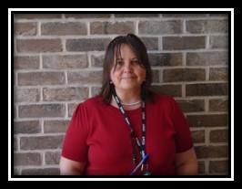 Mrs C. Aguilar KS2 Spanish Teacher
