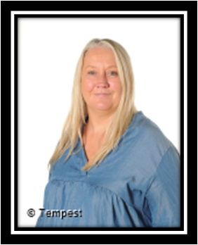 M. Whatley Safeguarding & Family Support Lead