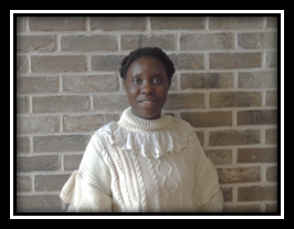 Mrs L. Yapi  Oak Class Teacher