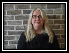 Mrs M. Whatley DSL & ELSA Support Lead