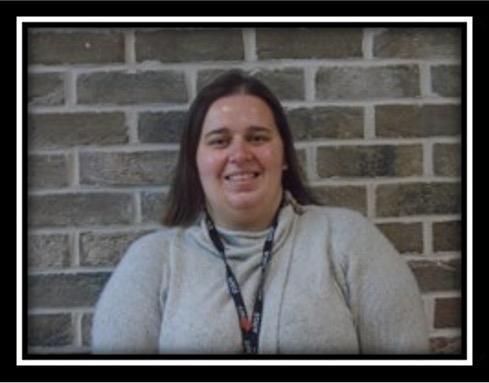 Mrs Hester - Year 2 Lead and Plum Class Teacher