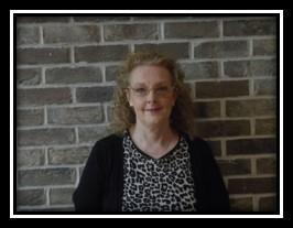 Mrs Newitt Teaching Assistant & ELSA support
