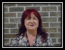 Miss J. McMahon  IT, Website & Communication
