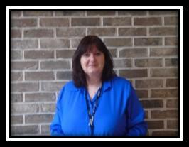 Miss G. Robinson               Assistant Headteacher