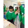 Investigating weight and mass