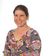 Mrs V Pike - Year 5/6 Teacher