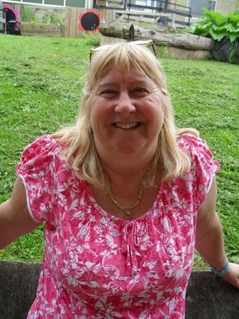 Ms Smales - Year 5/6 Teacher