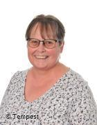 Mrs S Gibson - Teaching Assistant