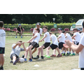 Year 7 Tug of War