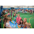 July - PTA Summer Fair