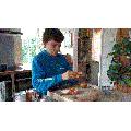 William the chef.