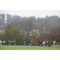 March - Inter-House Cross Country Race