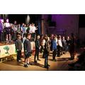 December - School Christmas Concert