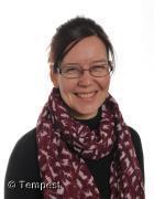 Mrs Pullen - Year 2 Teacher (Weds/Thurs/Fri)