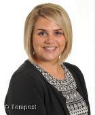 Mrs Jones - Year 4 Teacher (Mon, Tues, Weds) / Science Lead