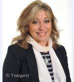 Mrs Davies - Executive Head Teacher