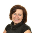 Mrs Jones - Deputy Head Teacher. Year 5 Teacher (Weds - Friday)