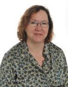 Mrs Rawlings - SENDCO - 1 day a week