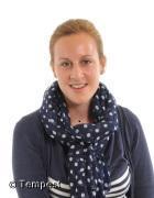 Mrs Weatherall- Reception Class Teacher (Mon-Thursday)/Forest Schools Leader