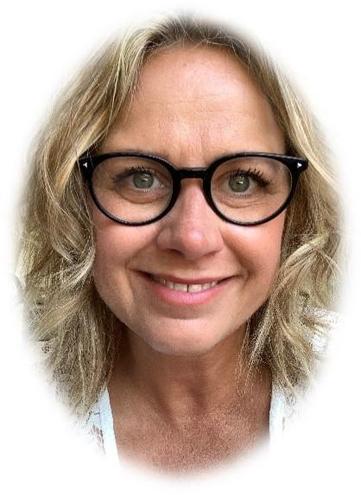 Mrs Samantha Gillman DSL