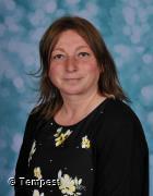 Miss Smith - Teacher/Thrive Lead