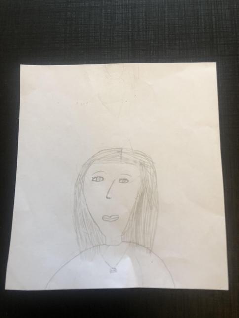 Miss Heeley - Teacher/Senco