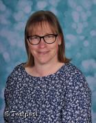 Mrs Bennett - Teaching Assistant