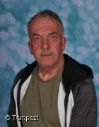Mr Downes - Caretaker