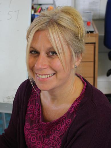 Miss C Hughes