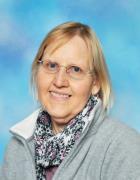 Mrs D Pearson