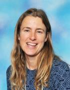 Miss E Hart, Assistant Headteacher