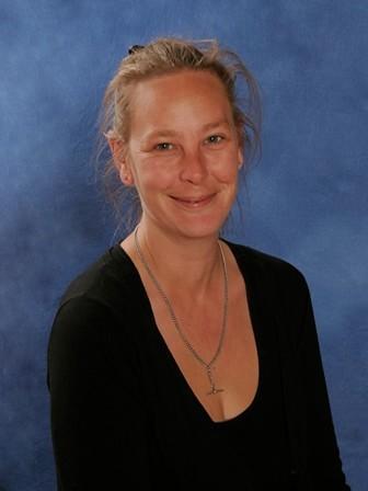 Mrs S Brindley