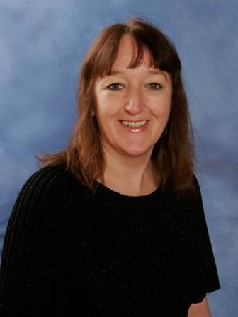 Mrs K Arnott