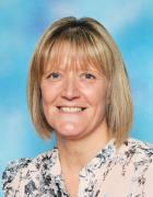 Mrs V Snelgrove