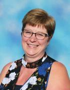 Mrs S Briggs