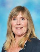 Mrs H Hardey