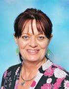 Mrs W Copley