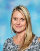 Mrs S De Kock