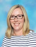Mrs H Williams