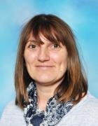 Mrs S Tomkinson